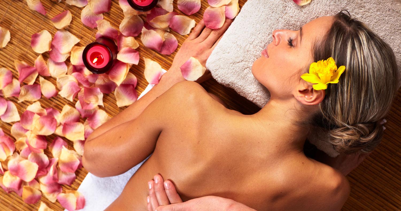 hem massage stockholm sensuell massage örebro